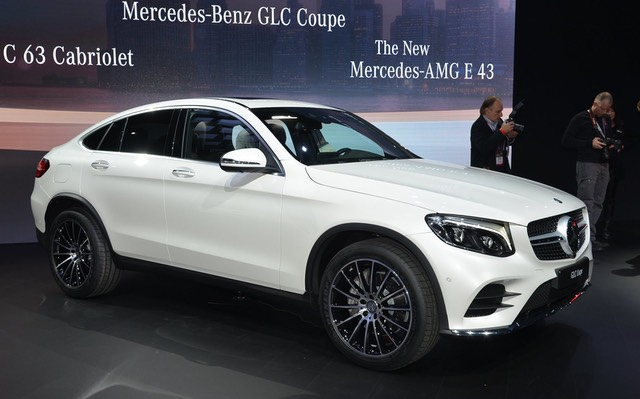 2017-mercedes-benz-glc-coupe-at-new-york-auto-show-2016