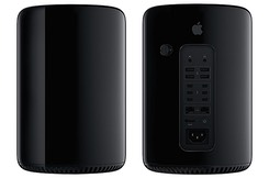 apple-mac-timeline-700-2014-mac-pro